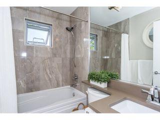 "Photo 17: 45 6591 195A Street in Surrey: Clayton Townhouse for sale in ""ZEN"" (Cloverdale)  : MLS®# R2201925"