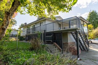 """Photo 7: 34790 MCMILLAN Court in Abbotsford: Abbotsford East House for sale in """"McMillan"""" : MLS®# R2621854"""