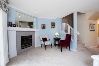 Photo 3: 15 4748 54A STREET in Delta: Delta Manor Townhouse for sale (Ladner)  : MLS®# R2559351