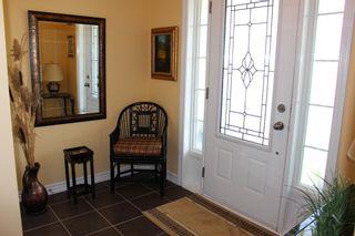Photo 4: 719 Henderson Drive in Cobourg: Condo for sale : MLS®# 133434