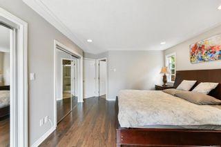 Photo 19: 1665 Ash Rd in Saanich: SE Gordon Head House for sale (Saanich East)  : MLS®# 887052