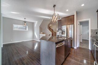 Photo 9: 40 Sunrise Terrace: Cochrane Detached for sale : MLS®# A1153580