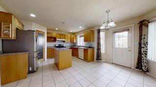 Photo 19: 3206 35A Avenue in Edmonton: Zone 30 House for sale : MLS®# E4259198
