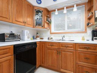 Photo 4: 38 933 Admirals Rd in : Es Esquimalt Row/Townhouse for sale (Esquimalt)  : MLS®# 859468