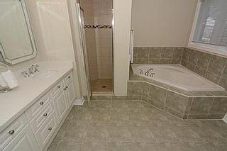 Photo 2: 23 Harper Hill Road in Markham: Angus Glen House (2-Storey) for sale : MLS®# N3206827
