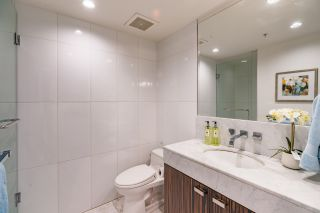 """Photo 20: 1017 788 RICHARDS Street in Vancouver: Downtown VW Condo for sale in """"L'HERMITAGE"""" (Vancouver West)  : MLS®# R2388898"""