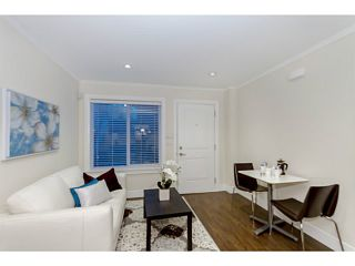 Photo 18: 4988 ELGIN Street in Vancouver: Knight House for sale (Vancouver East)  : MLS®# V1078955