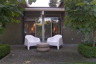 Photo 16: 8721 10TH AV in Burnaby: The Crest Home for sale ()  : MLS®# V610277