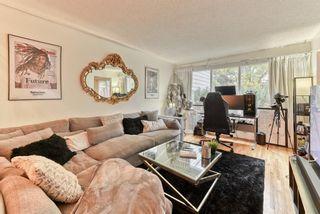 Photo 7: 21 2815 Palliser Drive SW in Calgary: Oakridge Row/Townhouse for sale : MLS®# A1149195