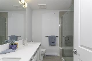 """Photo 11: 19 39548 LOGGERS Lane in Squamish: Brennan Center Townhouse for sale in """"SEVEN PEAKS"""" : MLS®# R2408613"""