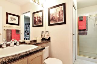 """Photo 7: 15 1973 WINFIELD Drive in Abbotsford: Abbotsford East Townhouse for sale in """"BELMONT RIDGE"""" : MLS®# R2327663"""