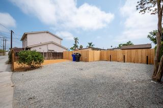 Photo 21: NORMAL HEIGHTS House for sale : 4 bedrooms : 4648 32nd St in San Diego