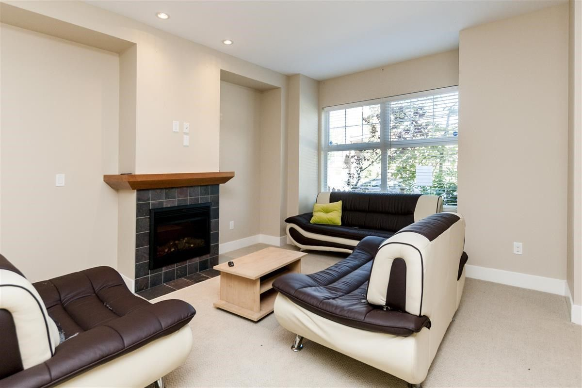 """Photo 4: Photos: 230 BROOKES Street in New Westminster: Queensborough Condo for sale in """"MARMALADE SKY"""" : MLS®# R2227359"""