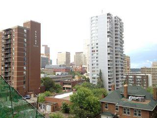 Photo 4: #904, 10046 - 117 Street: Edmonton Condo for sale : MLS®# E3342391