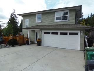 Photo 13: 1779 Extension Rd in : Na Chase River House for sale (Nanaimo)  : MLS®# 858389
