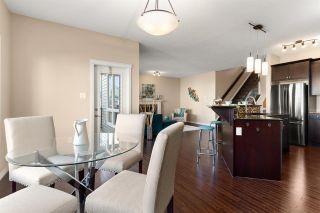 Photo 20: 6105 17A Avenue in Edmonton: Zone 53 House for sale : MLS®# E4235808