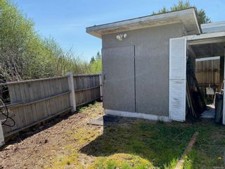 Photo 6: 85 7100 Highview Rd in : NI Port Hardy Manufactured Home for sale (North Island)  : MLS®# 863792