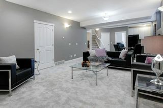 Photo 22: 2010 Broadview Road NW in Calgary: West Hillhurst Semi Detached for sale : MLS®# A1072577