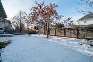 Photo 47: 62 Ravine Drive | River Pointe Winnipeg