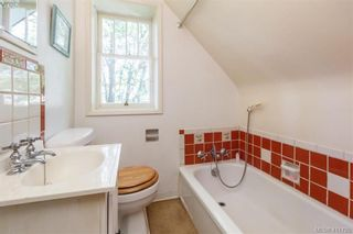Photo 17: 1335 Franklin Terr in VICTORIA: Vi Fairfield East House for sale (Victoria)  : MLS®# 816382