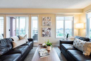 Photo 21: 310 7021 SOUTH TERWILLEGAR Drive in Edmonton: Zone 14 Condo for sale : MLS®# E4255853