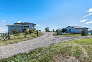 Photo 4: 48131 Highway 7 W: Rural Foothills County Detached for sale : MLS®# A1147575