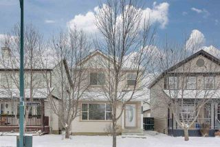 Photo 2: 12040 19 Avenue in Edmonton: Zone 55 House for sale : MLS®# E4228766