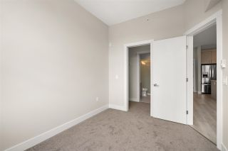 """Photo 17: 408 2120 GLADWIN Road in Abbotsford: Central Abbotsford Condo for sale in """"Onyx at Mahogany"""" : MLS®# R2590295"""