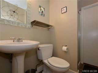 Photo 12: 6973 Wallace Dr in BRENTWOOD BAY: CS Brentwood Bay House for sale (Central Saanich)  : MLS®# 715468