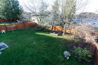 Photo 20: 27025 26A Avenue in Langley: Aldergrove Langley House for sale : MLS®# R2247523