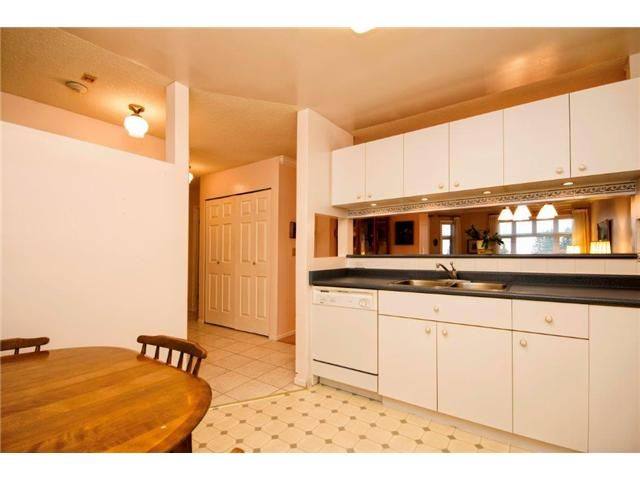 """Photo 6: Photos: 307 121 W 29TH Street in North Vancouver: Upper Lonsdale Condo for sale in """"SOMERSET GREEN"""" : MLS®# V1054924"""