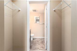 Photo 19: 420 5370 CHAPPELLE Road in Edmonton: Zone 55 Condo for sale : MLS®# E4235090