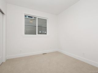 Photo 19: 2434 Azurite Cres in Langford: La Bear Mountain House for sale : MLS®# 844280
