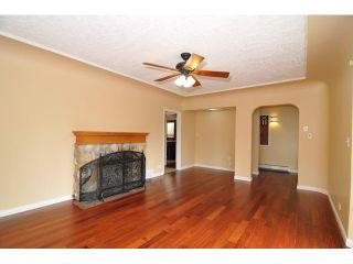 Photo 5: 6770 SPERLING AV in Burnaby: Upper Deer Lake House for sale (Burnaby South)  : MLS®# V890725
