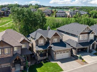 Photo 44: 111 Elmont Rise SW in Calgary: Springbank Hill Detached for sale : MLS®# A1099566