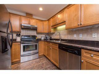 "Photo 10: 86 6449 BLACKWOOD Lane in Chilliwack: Sardis West Vedder Rd Townhouse for sale in ""Cedar Park"" (Sardis)  : MLS®# R2529029"