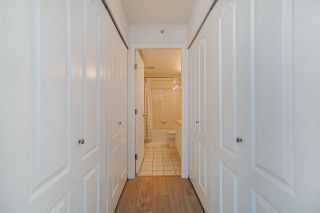 Photo 17: 103 7995 WESTMINSTER Highway in Richmond: Brighouse Condo for sale : MLS®# R2512133