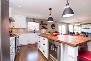 Photo 6: 294 W MURPHY Drive in Delta: Pebble Hill House for sale (Tsawwassen)  : MLS®# R2471820