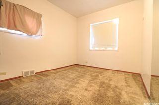 Photo 13: RM of Buffalo Acreage in Buffalo: Residential for sale (Buffalo Rm No. 409)  : MLS®# SK866549
