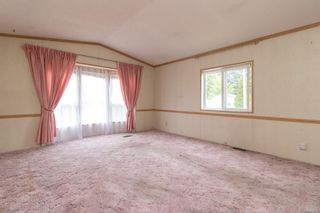 Photo 5: 410 2850 Stautw Rd in Central Saanich: CS Hawthorne Manufactured Home for sale : MLS®# 878706
