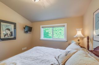 Photo 31: 4246 Gordon Head Rd in : SE Arbutus House for sale (Saanich East)  : MLS®# 864137