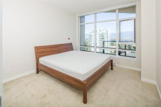 """Photo 7: 2301 6188 WILSON Avenue in Burnaby: Metrotown Condo for sale in """"JEWEL I"""" (Burnaby South)  : MLS®# R2202465"""