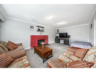 """Photo 20: 18463 56 Avenue in Surrey: Cloverdale BC House for sale in """"CLOVERDALE"""" (Cloverdale)  : MLS®# R2531383"""