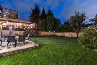 Photo 23: 20340 118 Avenue in Maple Ridge: Southwest Maple Ridge House for sale : MLS®# R2618165