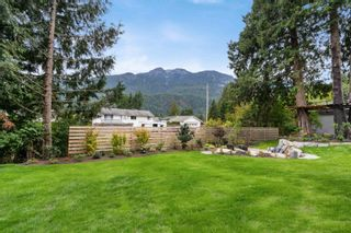 Photo 29: 42025 GOVERNMENT Road: Brackendale House for sale (Squamish)  : MLS®# R2615355