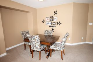 Photo 13: 23803 115A Avenue in Maple Ridge: Cottonwood MR House for sale : MLS®# R2003045