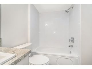 """Photo 18: 34 1299 COAST MERIDIAN Road in Coquitlam: Burke Mountain Townhouse for sale in """"BREEZE RESIDENCES"""" : MLS®# R2234626"""