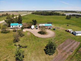 Photo 3: 420071 Range Road 82: Amisk House for sale : MLS®# E4240161