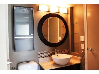 Photo 10: 1102 501 PACIFIC Street in Vancouver: Downtown VW Condo for sale (Vancouver West)  : MLS®# V1042770