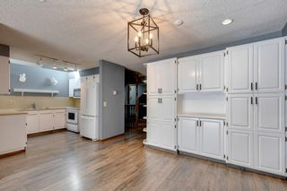 Photo 14: 28 Ranchridge Crescent NW in Calgary: Ranchlands Detached for sale : MLS®# A1126271